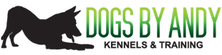 kennel logo web